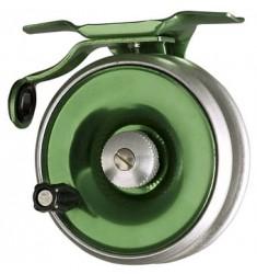 Rondelle de frein à méplat