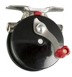 Bouton de frein D42, D50 et PROTECT