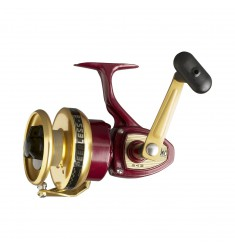 Carrete casting manual 510M