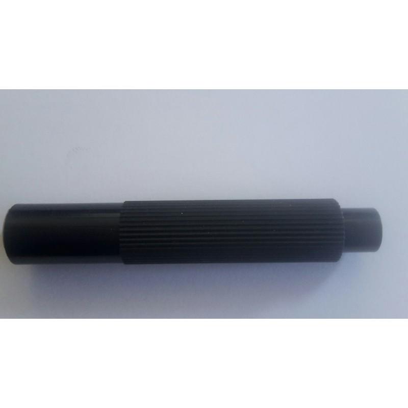 Prolongateur R73 de sortie de fil
